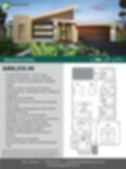 Lot 165 Waterlea Estate.jpg