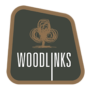 Woodlinks.png