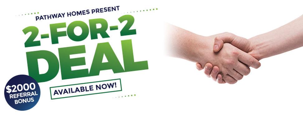 2-for-2-deal-website-banner.jpg