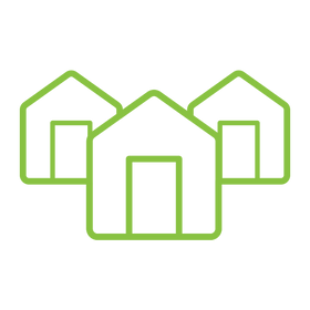 Display-Homes.png