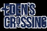 Edens Crossing Logo.png