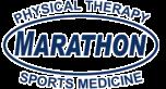 MarathonPT_edited_edited.png