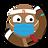 COVIDTurkey_16_circle.png
