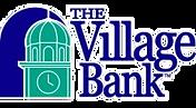 thevillagebank_edited.png