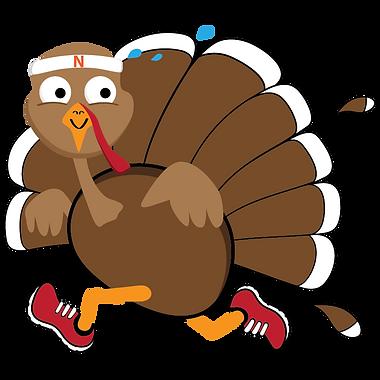 TurkeyTrotLogo_Final_380x380_NoText.png