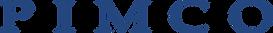 PIMCO_Logo.svg.png