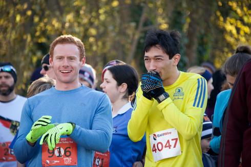 runners.jpeg