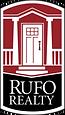 RufoRealty-logofinal.png
