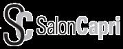 SalonCapri_edited.png
