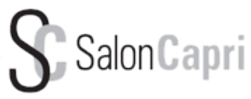 SalonCapri_edited.png