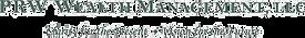 prw wmllc logo.png