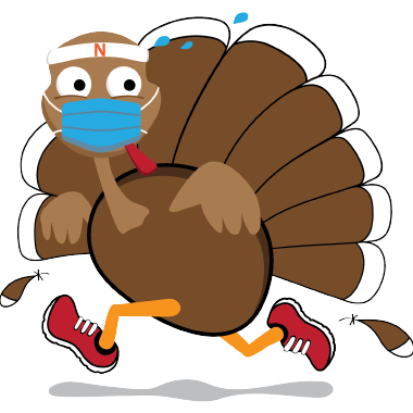 COVIDTurkey_380x380_notext.png