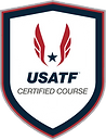 usatf-certified-course_edited.png