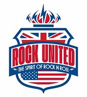 Rock United Logo.webp