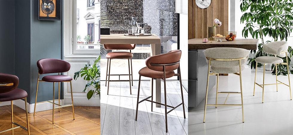 Aleandro stool 1 Slide.jpg