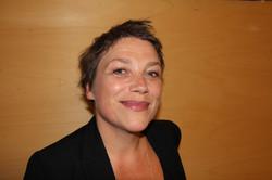 Kathrin Rebsamen