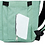 Thumbnail: Pañalera Verde