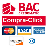 Compra Click.png