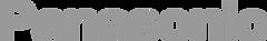 Panasonic logo.png