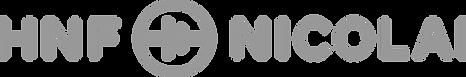 HNF NICOLAI Bonn
