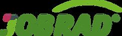 ebike leasing Bonn