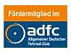 ADFC Köln E-Bike