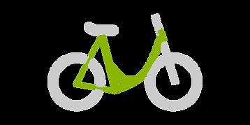 Hercules Roberta E-Bike Köln