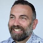 Tim Beard.jpg