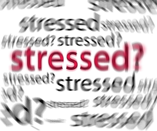 stress-words.jpg