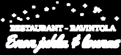 logo_500px_syvatty_enon_juhla_ja_lounas.
