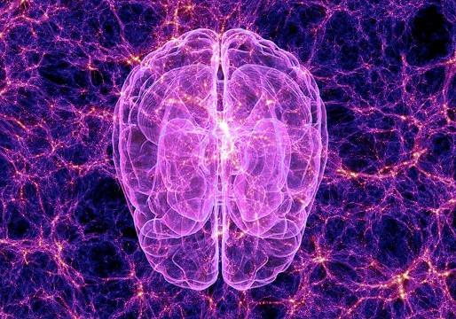 [Science/Spirituality] Universal Consciousness