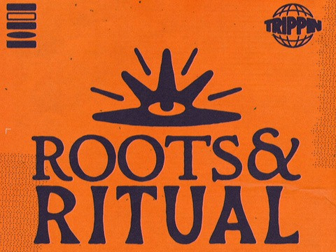 ROOTS & RITUAL: A new podcast by TRIPPIN