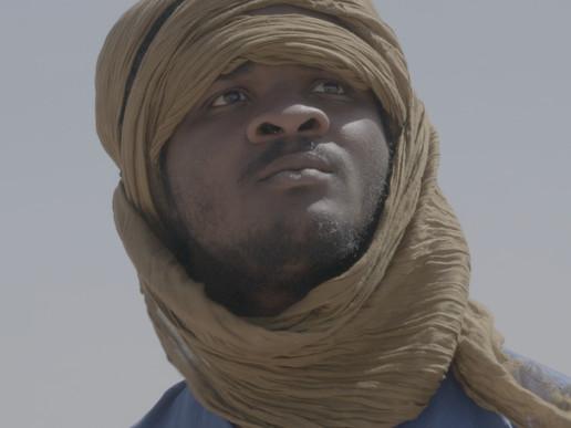 [Film/History] African Apocalypse (BFI & BBC)
