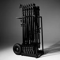 c-stand cart.JPG
