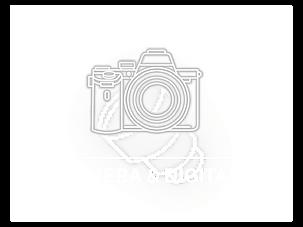 CameraDigital_Button.png