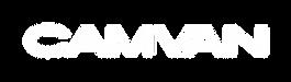 CAMVAN_Logo_White-01.png