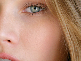 Fair Skin Spray Tan Tips