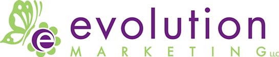 evolution marketing.png