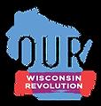 OWR_Logo.png