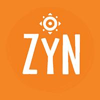 zyn.png