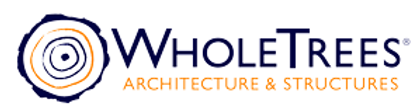 WholeTrees_Logo_Small.png