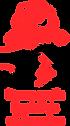 DSA_Logo 2.png