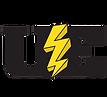 UE1186_Logo 2.png