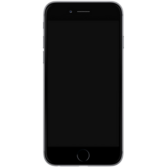 iphone7.png