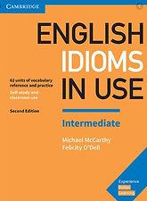 Idioms_edited.jpg