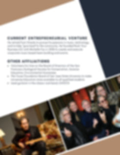 Ed Oates Speaker Sheet (6).jpg