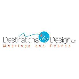 partner logos-01.jpg