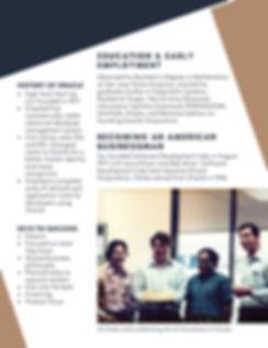 Ed Oates Speaker Sheet (5).jpg