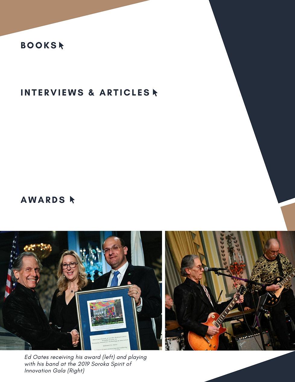Ed Oates Speaker Sheet (3).jpg