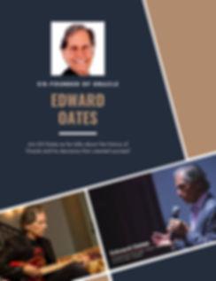 Ed Oates Speaker Sheet.jpg